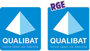 certifications qualibat