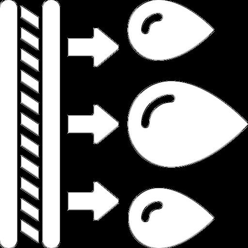 Ravalement façades - Isolbat 2 Eco