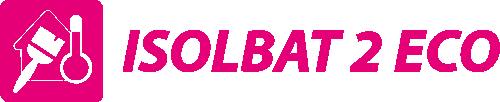 Isolbat 2 Eco